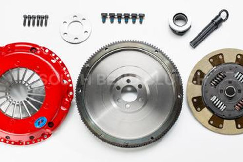 South Bend Stage 3 Endurance Clutch and Flywheel 2.5L