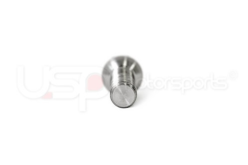 USP Titanium Ball Seat Wheel Bolt - 42mm