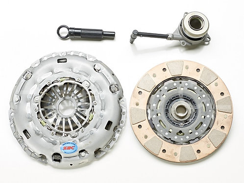 South Bend Stage 2 Drag Clutch TDI