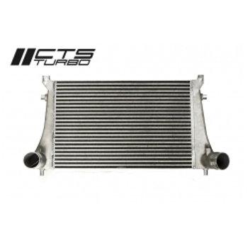 CTS VW MK7/Audi 8V DIRECT FIT (GTI, Golf R, A3, S3, TT)