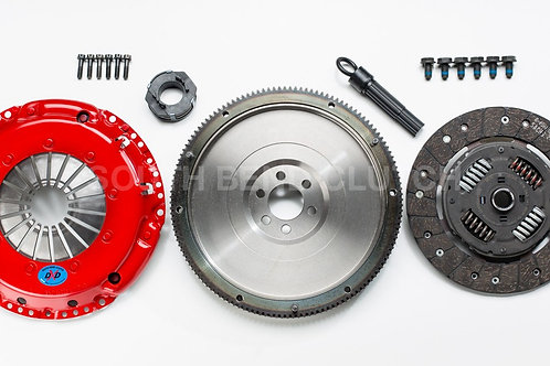 South Bend Stage 2 Daily Clutch and Flywheel 1.9 TDI