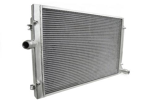 TyrolSport Upgraded Aluminum Radiator For FSI