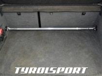 TYROLSPORT HATCH BRACE FOR MK4 GOLF & JETTA