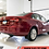 Thumbnail: MK6 Jetta 1.8T Track Edition ExhaustDiamond Black TipDiamond Black Tips ShownDi