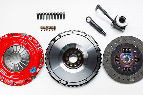 South Bend Stage 3 Daily Clutch and Flywheel