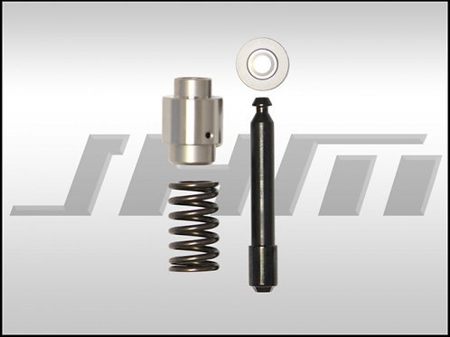 JHM High Pressure-Mechanical Fuel Pump Upgrade Kit, HPFP for Audi and VW 2.0T FS