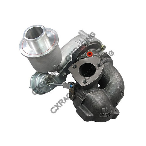 K03 Turbo Charger For Volkswagen Golf Jetta New Beetle A3 1.8T Engine