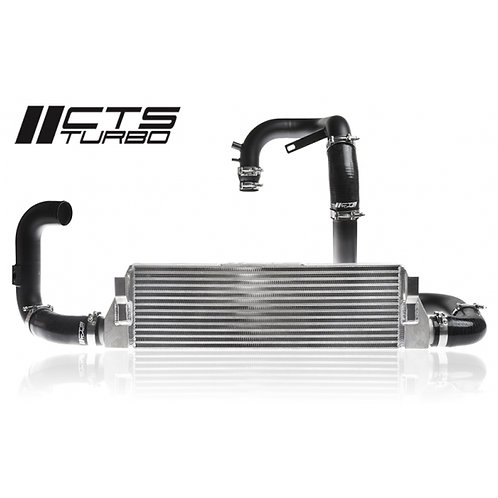 CTS MK4 GOLF/JETTA 1.8T FMIC KIT
