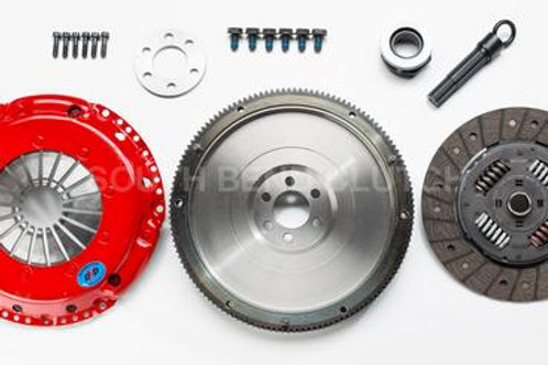 South Bend Stage 3 Daily Clutch and Flywheel 2.5L