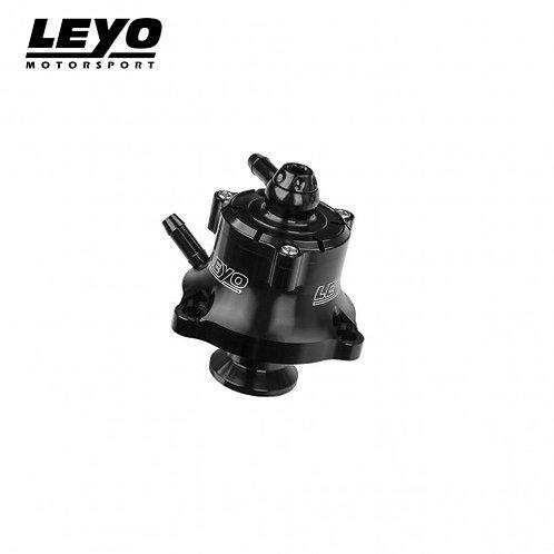 LEYO Motorsport - Diverter Valve (DV)