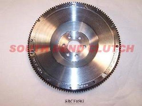 South Bend Single Mass Flywheel 1.8T 6 Speed