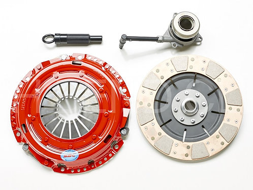 South Bend Stage 2 Endurance Clutch for DMF 1.8T 6 Speed
