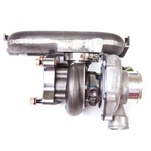 GTX2867R Turbo & Manifold For 2.0T FSI / TSI