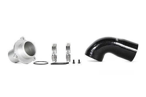 Spulen Turbo Muffler Delete Kit For 2.0TSI