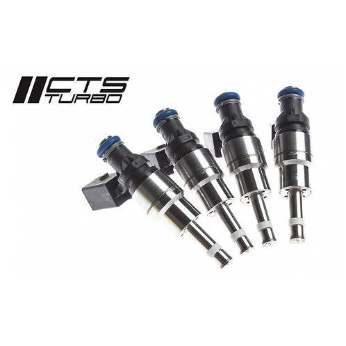 FSI RS4 Injector Set of 4 (079 906 036D)