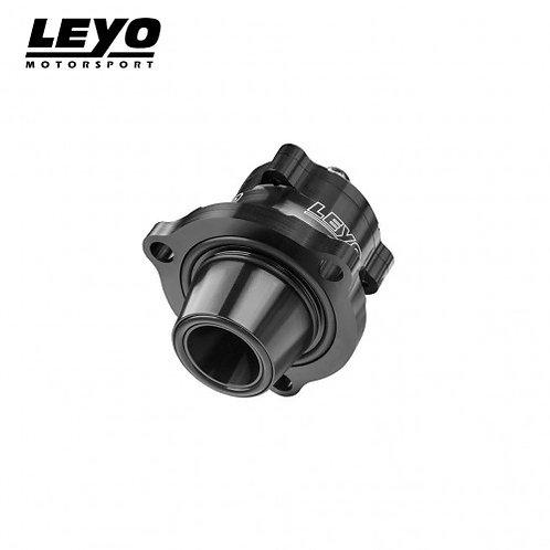 LEYO Motorsport - Blow Off Valve (BOV)
