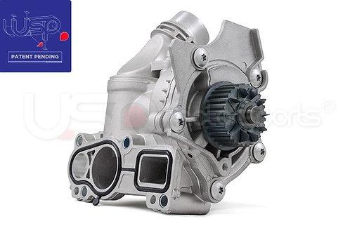 USP Cast Aluminium Water Pump Kit for TSI