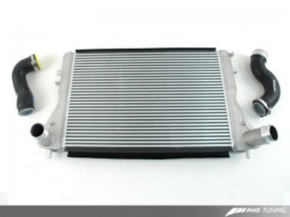 AWE S3 Front Mounted Intercooler Kit for FSI