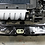 Thumbnail: Adjustable Upper Radiator Mounts – MK2