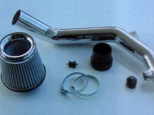 94-99 Golf/Jetta III 2.0L Golf Cold Air Intake