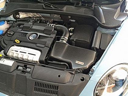 MK6 1.4TSI Carbon Fiber Intake