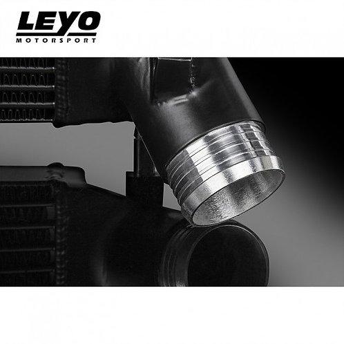 LEYO Motorsport - 1.8/2.0 T (MQB) Intercooler