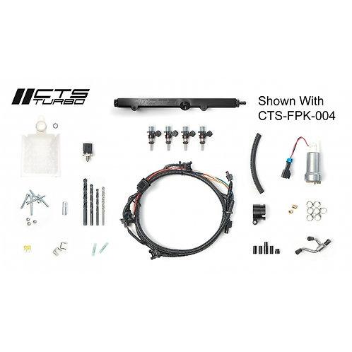 CTS Turbo MK7 VW/AUDI EA888 Gen 3 Port Injection Kit