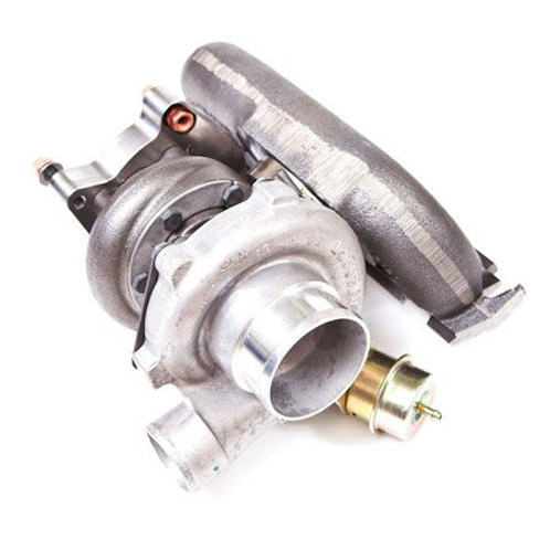 525HP - GTX2976R Stock Location Turbo & Manifold For 2.0T FSI / TSI