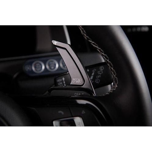PD - MK7 Golf GTI/ R/ DSG Paddle Shifter (Gen 2)