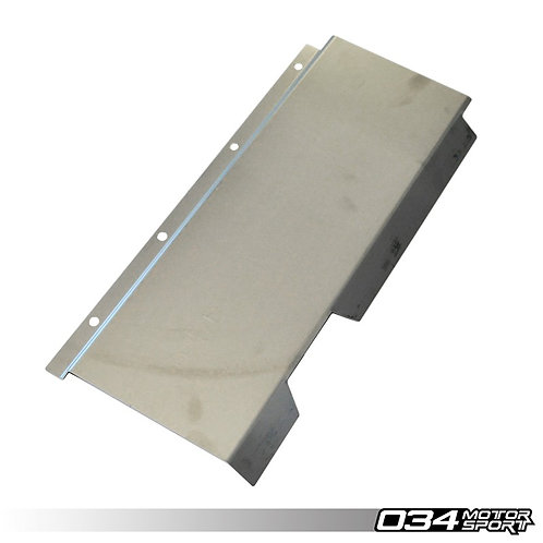 COIL COVER, 1.8T, STAINLESS STEEL, V2.0