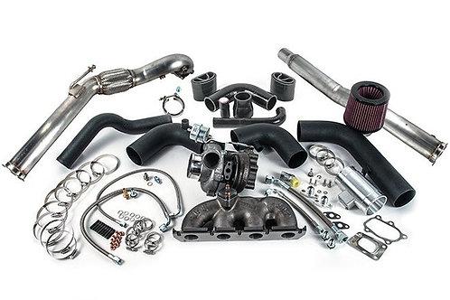 GT2871R Turbo Kit For 2.0T TSI/FSI VW GTI/Jetta, Audi A3 (400HP)
