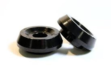 BSH Engine and Transmission Mount Bushings
