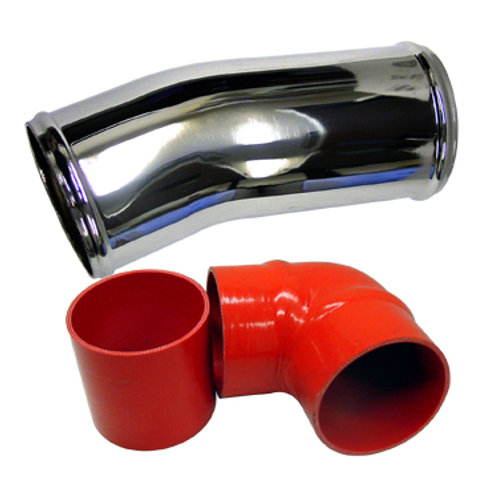 Inlet Pipe Set T4 - MKIII VR6 (Stg.2)