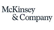 McKinsey-2.png