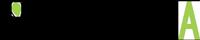 KAMPANA