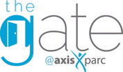 logo-the-Gate.jpg