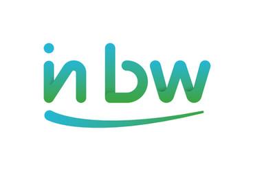 inbw.jpg