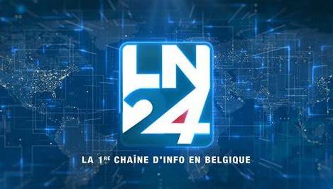 Focus sur la Fondation pour la jeune entreprise sur LN24