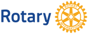Rotary_int_logo.png