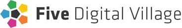 Five Digital Village