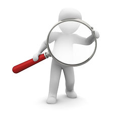 magnifying-glass-1020142_1920.jpg