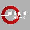 adlitip_logo.png