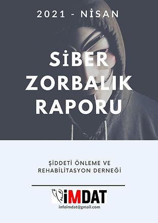Kapak-Siber_ana kapak v3.jpg