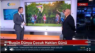 NTV_Video.jpg