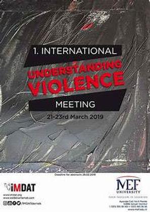 1_Uluslararası_Kongre.jpg
