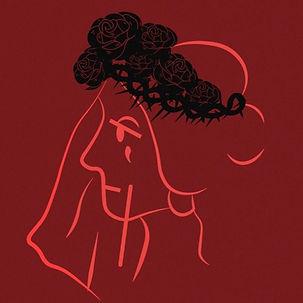Zoraki_Evlilik_Kirmizi_Logo.jpg