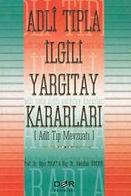Kitap_Adli_Tip_Yargitay.jpg