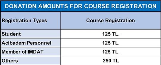 Course Registration.jpg