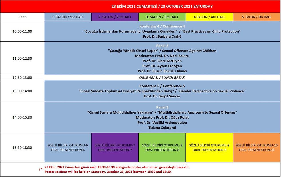 Scientific_Program_Day2_isimli.jpg