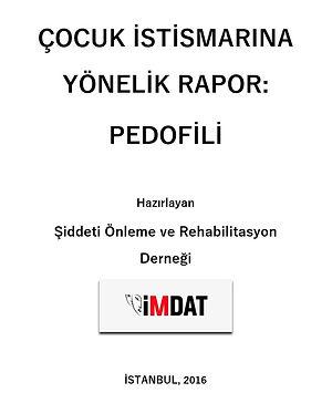 Rapor_Pedofili_2016.jpg